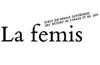Ouverture de l'appel à candidatures pour l'Université d'été de la Fémis 2019