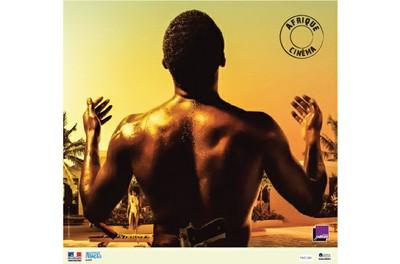 """Afrique cinéma """"WULU"""" - Entrée libre"""