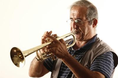 Concert Nassim Maalouf