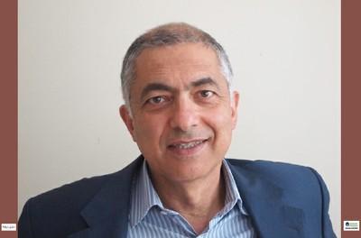 « Ils ont fait l'Egypte moderne … ». Conférence reportée. La nouvelle date vous sera communiquée ultérieurement sur www.if-algerie.com/alger