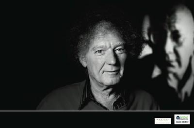 """Conférence """"La saga des intellectuels français"""" - Sur réservation"""