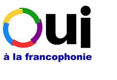 Portes ouvertes du département de langue française à l'occasion de la fête la Francophonie