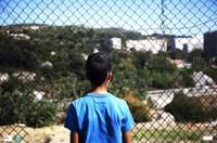 Exposition dans le cadre du mois du patrimoine Alger – Marseille: Territoires parallèles Hamid Rahiche