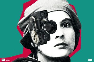 Table ronde « Féminisme et cinéma » - en visioconférence - Sur réservation