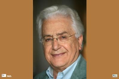 Hommage à Mohamed Arkoun  - COMPLET