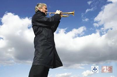 """Journée internationale de jazz avec """"Eric Le Lann quartet"""""""