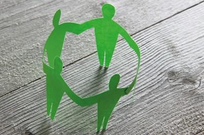 L'économie sociale et solidaire : une voie d'avenir? - Entrée libre