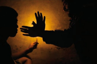 La nuit et l'enfant. En présence du réalisateur
