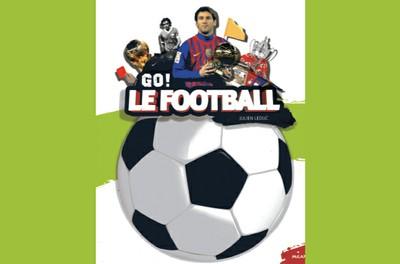 LE FOOTBALL