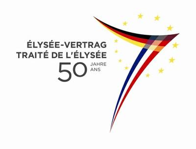 Le traité de l'élysée , un exemple pour l'amitié franco-algérienne ? (TEMPS FORT: traité de l'élysée)