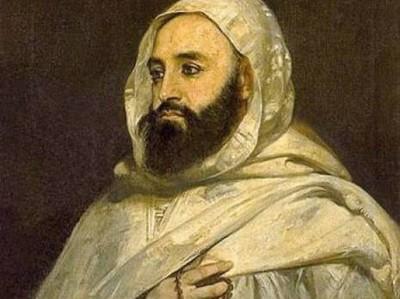 L'Emir Abdelkader dans le dialogue des religions