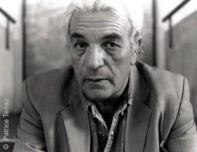 Mohamed Chouikh, un cinéaste résistant