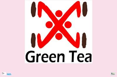 OCTOBRE ROSE : Journée de sensibilisation au cancer du sein par GREEN TEA
