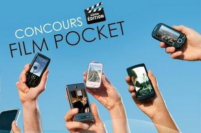 Film Pocket 2013 du 20 septembre au 5 octobre 2013