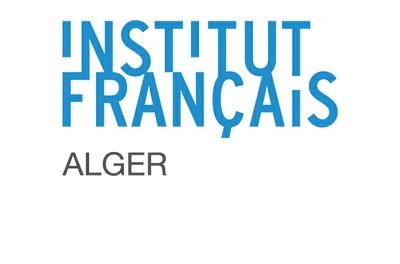 Recrutement d'un agent administratif département de langue française