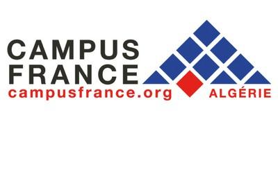 Recrutement d'un Responsable délégué en charge du projet Alumni