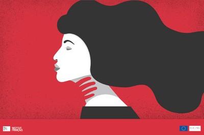 """Table ronde """"Féminisme et engagements"""" - Sur réservation"""