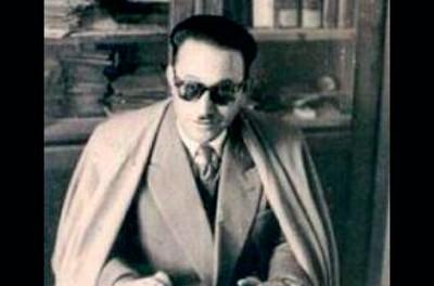 Table ronde: Mouloud Feraoun , un écrivain engagé
