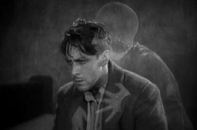 TEMPS FORT CINÉMA : Cinémix : L'Aurore de Murnau