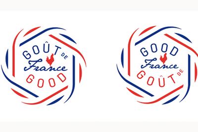 GOÛT DE FRANCE / GOOD FRANCE.