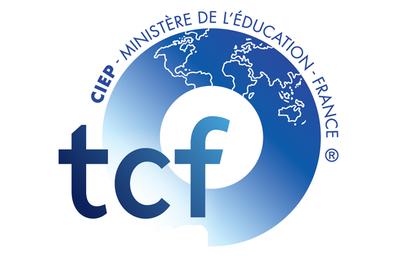Inscription TCF SO
