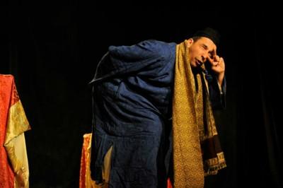 Kamel Zouaoui