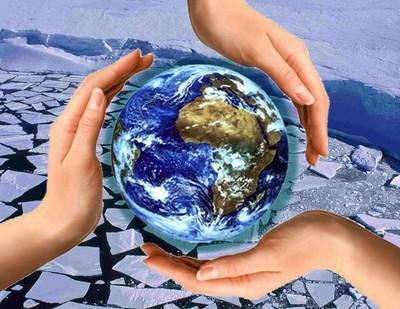 Semaine de l'Environnement