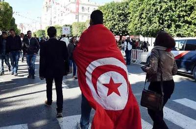 Révolution tunisienne : dix ans après, quel bilan ?
