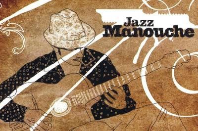 Concert Jazz Swing