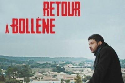 Ciné-débat : Retour à Bollène