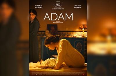 Ciné-grand public : Adam