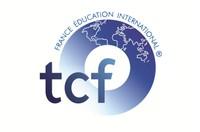 Demandes de réévaluation TCF