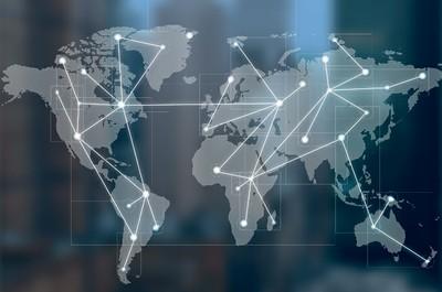 Migrations, frontières et droit à la mobilité