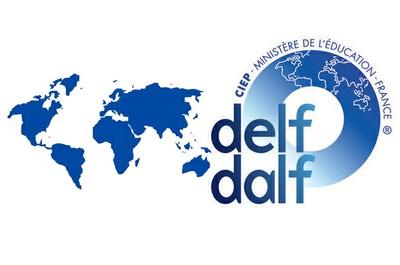 Prochaine session DELF - DALF