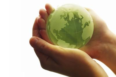 Risques, environnement et santé : histoire et enjeux