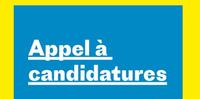 L'Institut français d'Algérie recrute un(e) chargé(e) de mission adjoint(e) au Bureau du Livre