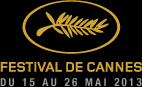 Festival de Cannes - AR