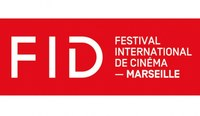 APPEL À CANDIDATURES - Festival International de Cinéma ( FID Campus 2018 )