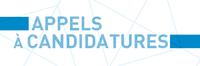 Formation en post-production numérique organisée par l'IFA et le CADC