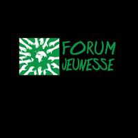 FORUM JEUNESSE ALGERIE  « CITOYENS ACTIFS POUR LE DEVELOPPEMENT DURABLE »