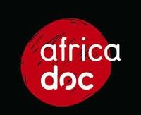 Résidence d'écriture au film documentaire- Appel à candidatures