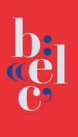 Université d'été - BELC 2014