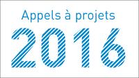 APPEL A PROJETS 2016 - Soutien à la société civile algérienne