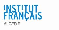 APPEL A PROJETS Mai 2015 Coopération culturelle et artistique