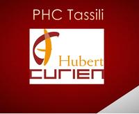 Lancement de l'appel à projets PHC Tassili 2019