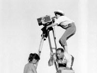 SECOND APPEL A PROJETS CINEMATOGRAPHIQUES DE L'ANNEE 2019