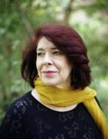 Hommage à Assia Djebar: Thrène pour une Immortelle