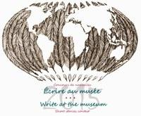 Concours de Nouvelles : écrire au musée