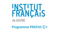 Appel à projets de partenariat institutionnel - PROFAS C+ 2017