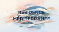 Résidences Méditerranée - Algérie